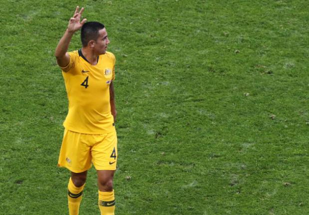 澳大利亚传奇卡希尔正式退役:未来希望成为一名主教练