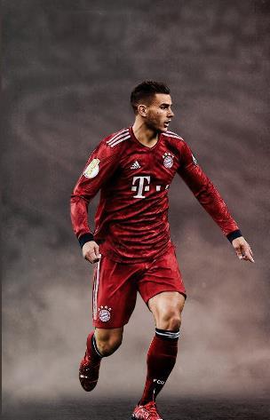 科瓦奇:卢卡斯在慕尼黑接受治疗,他能出战下赛季揭幕战