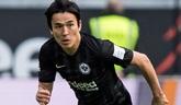 长谷部诚:职业生涯里还想踢一次欧冠