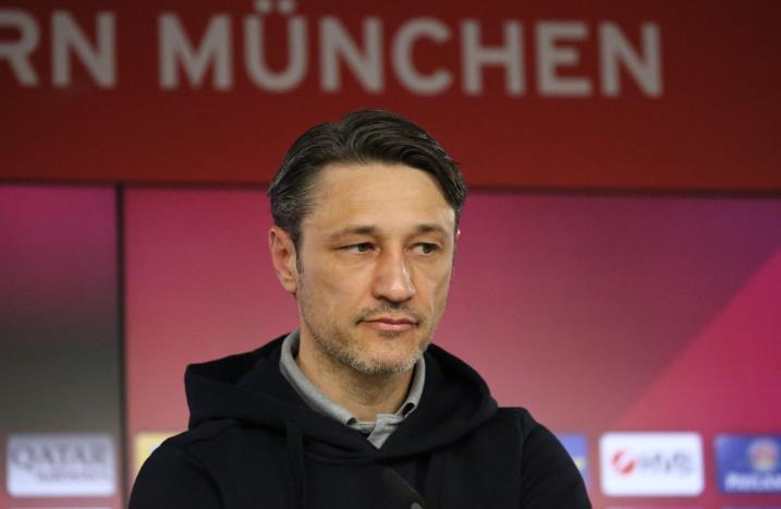 :只要拜仁最后六场全胜, 多特什么成绩都无所谓