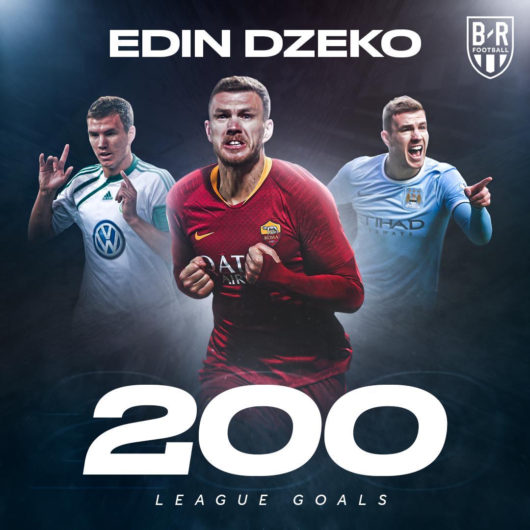 哲科破近一年意甲主场进球荒,生涯联赛进球数达200