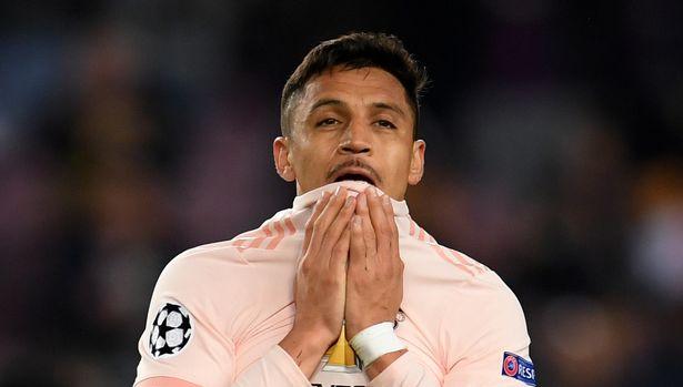 桑切斯:梅西的表现一如既往的好,进入状态的他不可阻挡