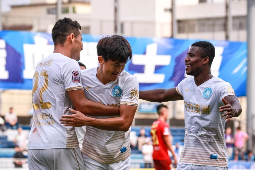 丁俊晖上海大师赛 港超富力主场3-0垫底队,下一轮迎来争冠决战