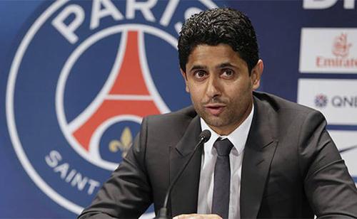 进军英格兰足坛,大巴黎老板考虑收购一支英冠俱乐部