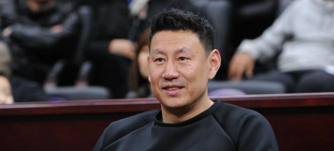 李楠:5月下旬开始集训,满意总决赛中国手表现