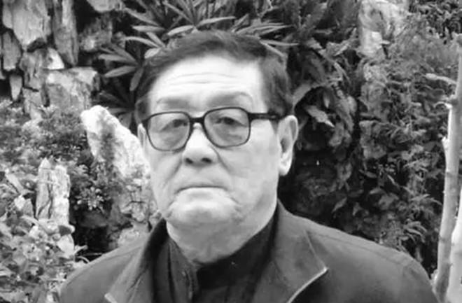 国际级裁判员孙尧冠逝世,篮管中心致唁电悼念