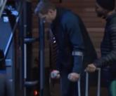 比媒:赛后拄着拐杖,维尔通亨可能无缘欧冠决赛