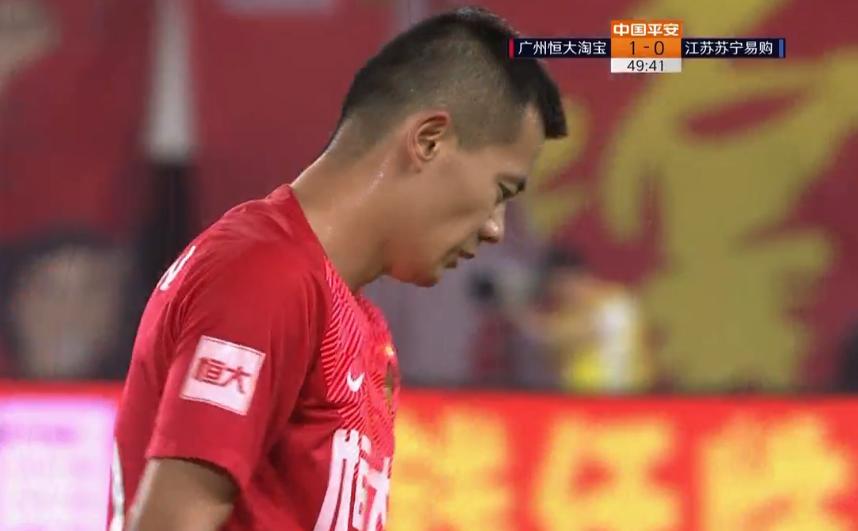GIF:黄博文受伤无法坚持,徐新替补登场
