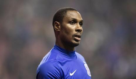尼日利亚媒体:伊哈洛将休战两周,不影响备战非洲杯