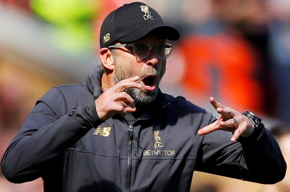 BBC名记:利物浦今夏可能只签一两人,左后卫和攻击手
