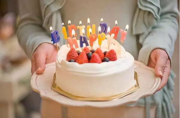 [ 祝福] 出生于 5月 22日的 NBA球员们, 生日快乐!