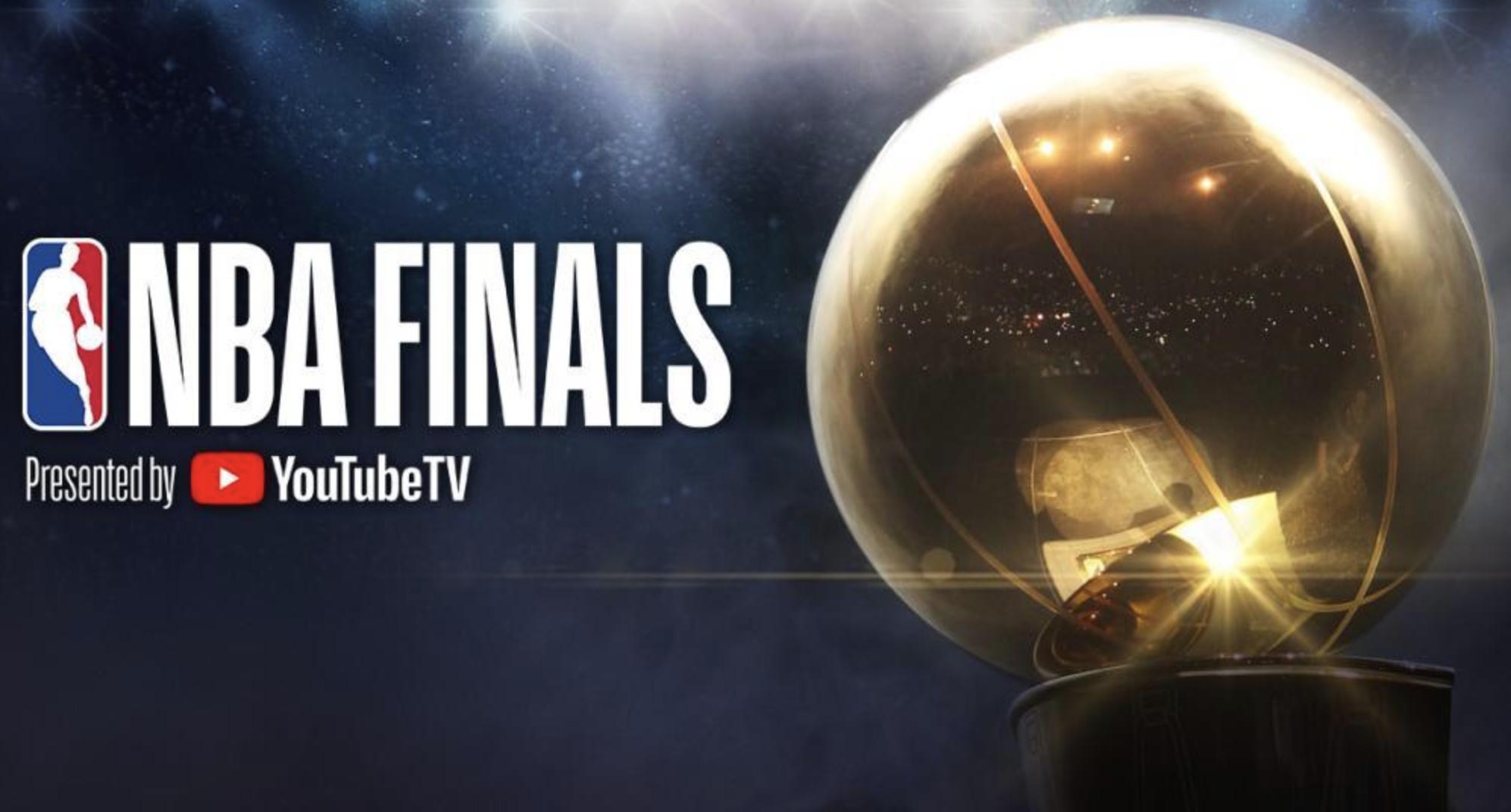 本赛季总决赛完整赛程出炉, 首战将在 5月 31日 9点打响