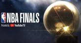 本赛季总决赛完整赛程出炉,首战将在5月31日9点打响