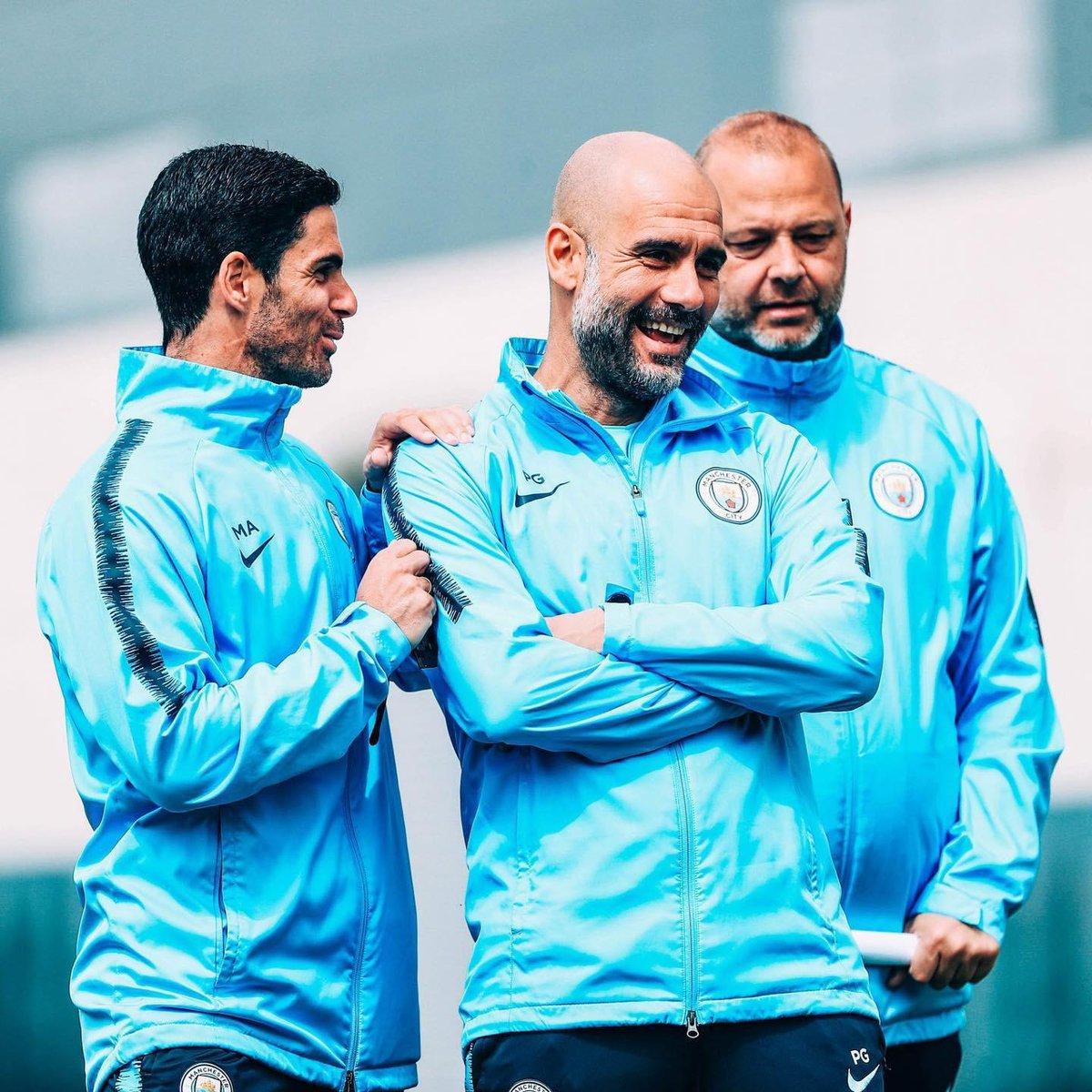 巴拉格:有 5个以上利物浦球员询问了我瓜拉的未来