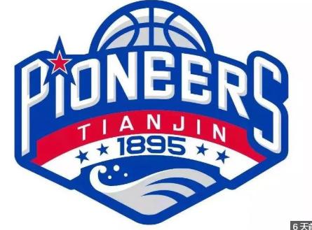 天津男篮新主帅来自西班牙,球队希望打造天津风格