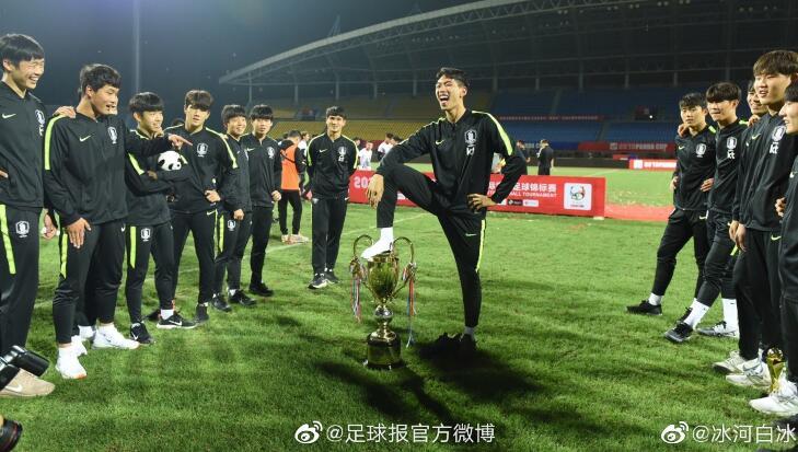熊猫杯组委会:不欢迎违背体育道德和精神的队伍来参赛