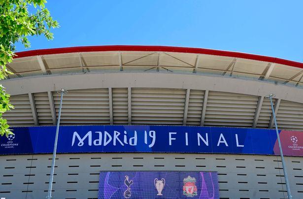 欧文:欧冠决赛将会是利物浦时刻,这次他们不会重蹈覆辙