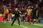 让出控球率!利物浦成控球率最低的欧冠冠军
