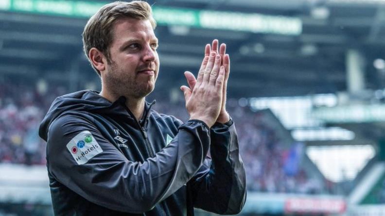哈曼:我相信科菲尔特未来会执教顶级俱乐部