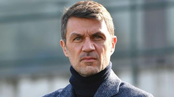 马尔蒂尼:去米兰担任技术总监?是的,我对此非常乐观