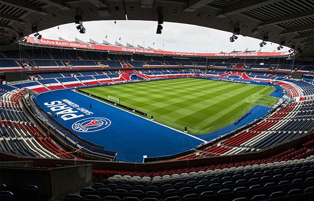 換個情感!內馬爾飛赴法國,不都雅戰女足世界杯開幕戰