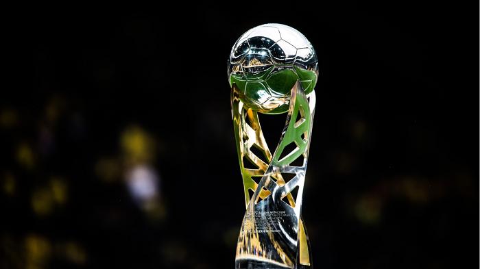 官方: 2019年超级杯将在多特蒙德主场进行