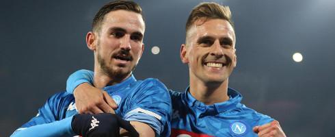 鲁伊斯:我们在欧冠战胜过利物浦,下赛季意甲会继续争冠