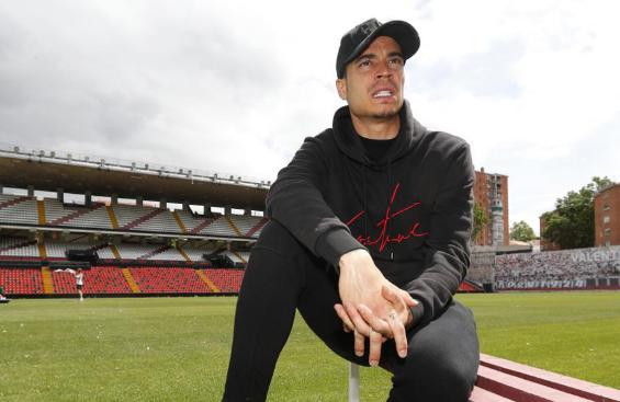 马卡:皇马本菲卡达成。制定,德托马斯将前去葡超踢球