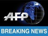 法新社:普拉蒂尼已从拘留状态中被释出