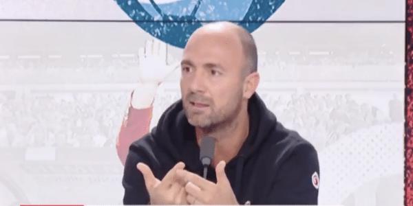 杜加里:巴黎的最大问题,是给了一些球员特权和优越感