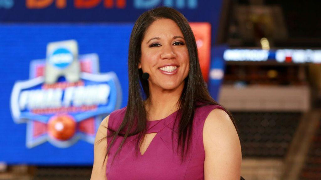 Woj:凯尔特人将聘请前WNBA冠军卡拉-劳森为助教