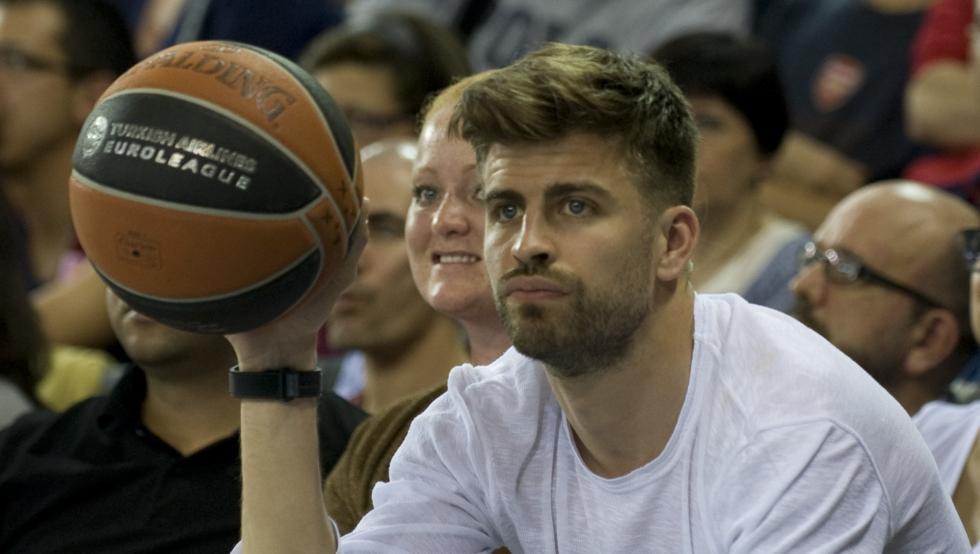 皮克评杜兰特转会:2020年NBA决赛,湖人vs篮网?