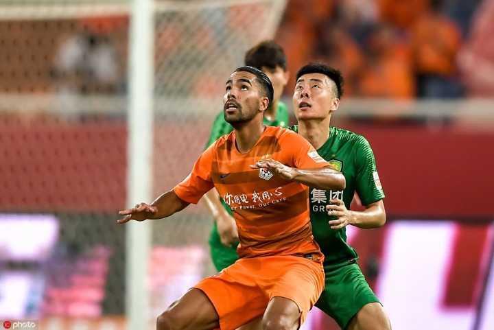 U23生存报告:德尔加多首秀,文俊杰坚持15秒