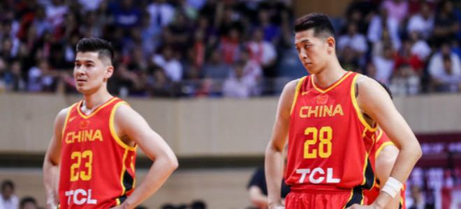 斯坦科维奇杯赛程初定:中国队首秀将迎战突尼斯