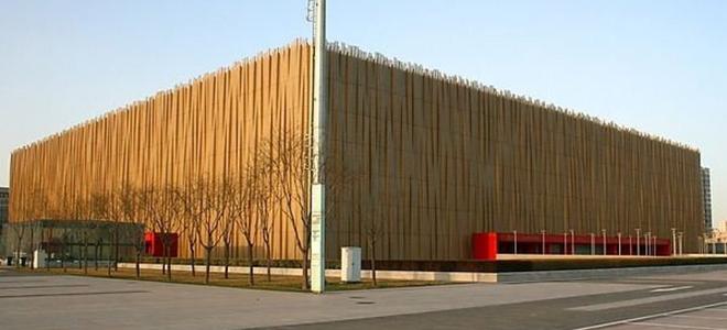 北京男篮新赛季或更换主场,放弃五棵松迁回首钢篮球馆