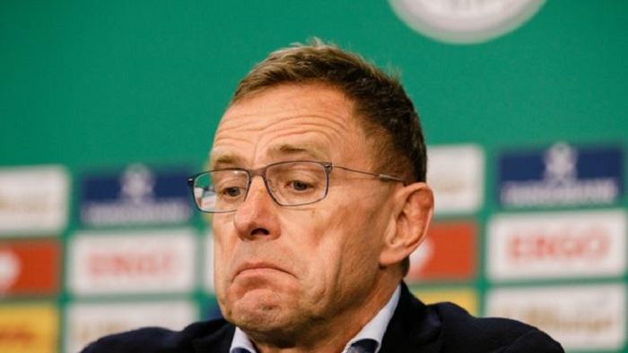 朗尼克:会考虑未来执教德国国家队