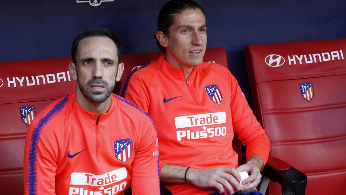 阿斯:弗拉门戈斟酌签菲利佩,已派代表赴马德里谈判