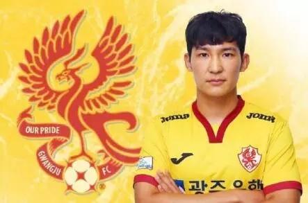 台媒:中国台北球员王建明将赴亚泰试训