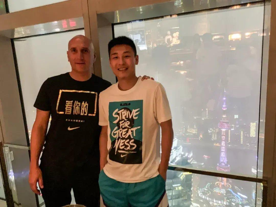 创历史,武磊成首位代表西甲球队参加欧战的中国球员