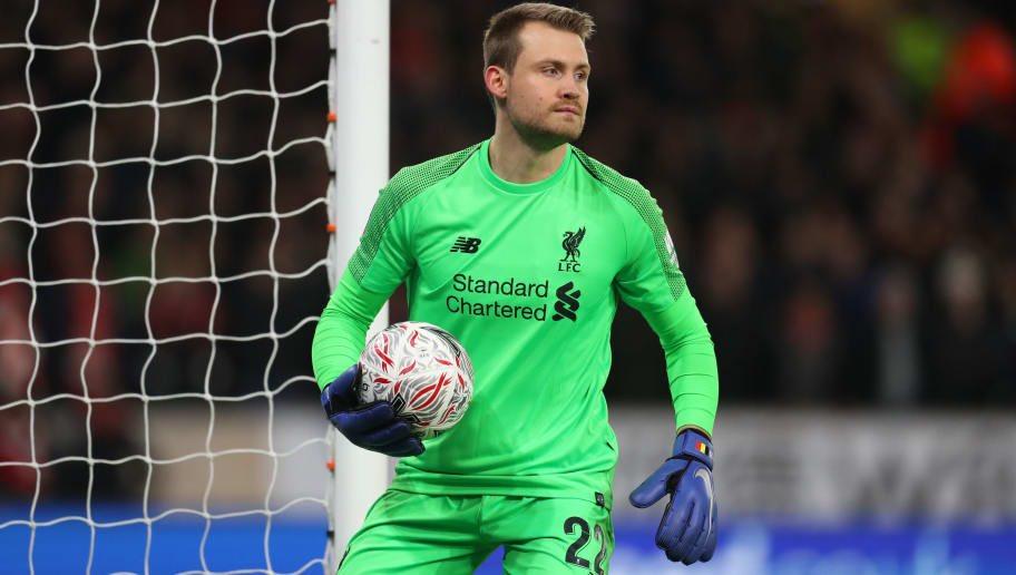 RMC:布鲁日希望引进米尼奥莱,利物浦还未做出回应