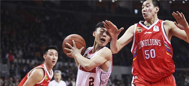 广东、广州队将于8月31日在惠州博罗进行热身赛