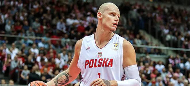 马齐-兰佩因身体考虑退出波兰国家队