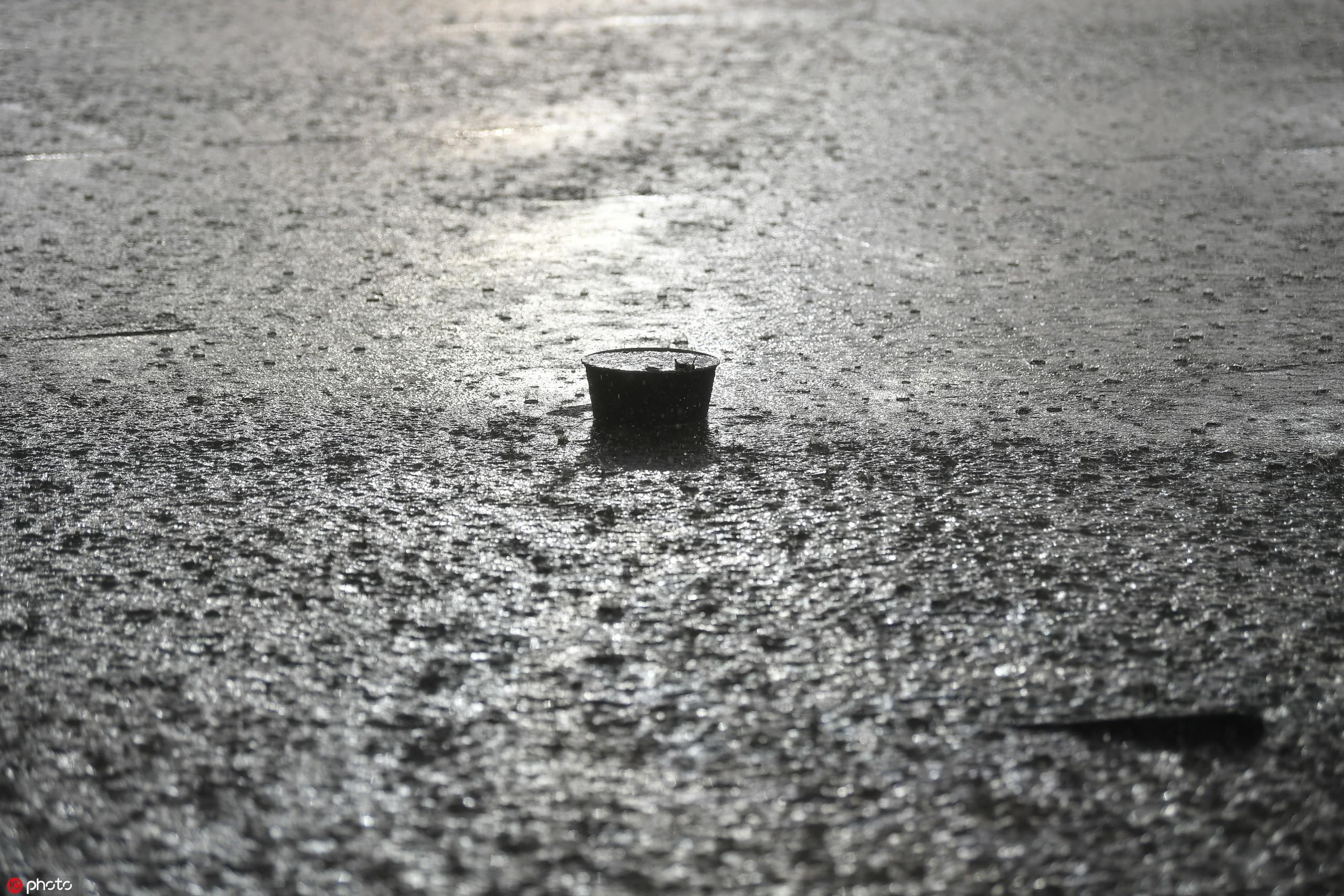 官方:建业人和一役因暴雨暂定延后30分钟