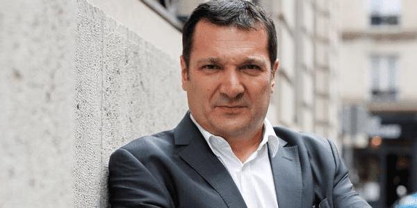 法职业足球同盟CEO:内马尔若留队,法甲存眷度会更高