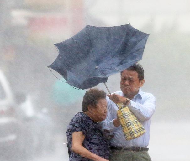 官方:申花与深足一役因台风推迟