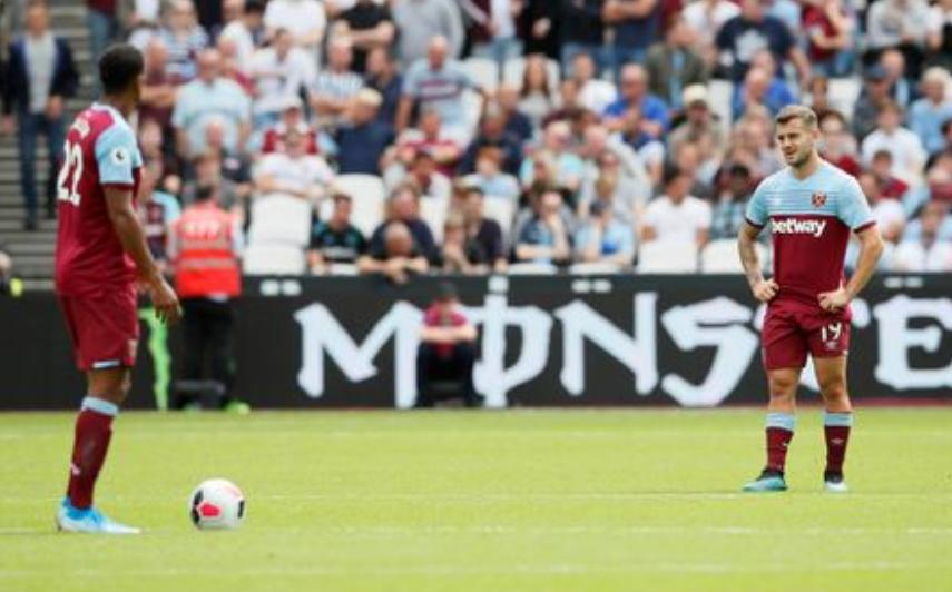 威尔希尔:喜欢曼城的风格,利物浦没引援但阵容足够强大