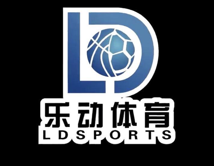 西媒:乐动体育将成为西班牙人新球衣赞助商