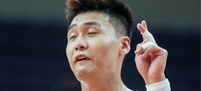 中国篮球之队8月赛程:将迎男篮世界杯、女篮邀请赛