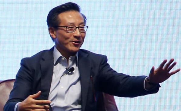 蔡崇信购买篮网股权和巴克莱中心花费33.75亿美元