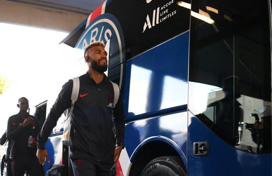 队报:舒波-莫廷拒绝莱切,希望继续留在巴黎